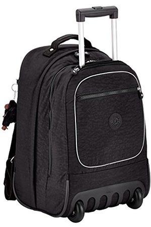 Kipling Clas Soobin L, School Backpack, 49 cm, 28 Liters