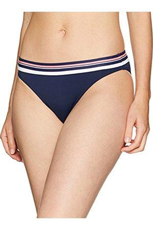 Esprit Women's 048ef1a104 Bikini Bottoms