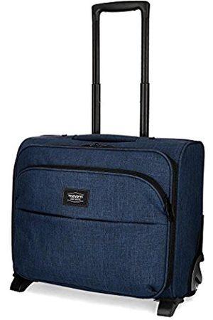 MOVOM Ottawa Briefcase, 44 cm