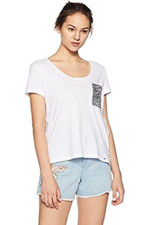 GAS Women's Jolin T-Shirt