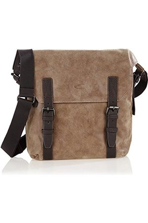 Camel Active Messenger Bag 198 602 29 Brown