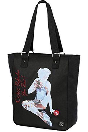 Coca-Cola Shoulder Bag - 737674-26