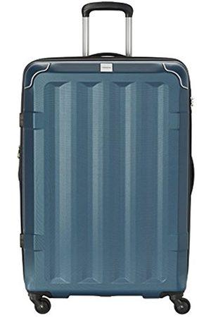 Elite Models' Fashion Hand Luggage, 75 cm