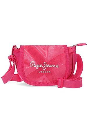 Pepe Jeans Clea Messenger Bag, 14 cm