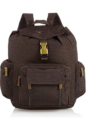 Camel Active Suitcases B00 205 20 Brown 12.0 liters