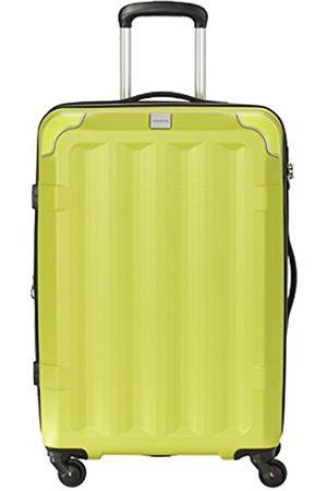 Elite Models' Fashion Corner 4 Rollen Hartschalenkoffer Trolley Roll-Koffer in 3 Größen (55cm 67cm 75cm) und Farben Hand Luggage, 67 cm