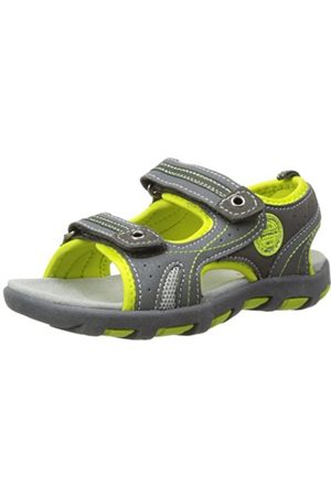 Garvalin 142811-C, Unisex-Child Sandals