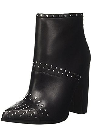 Windsor Women's Acai Ankle Boots