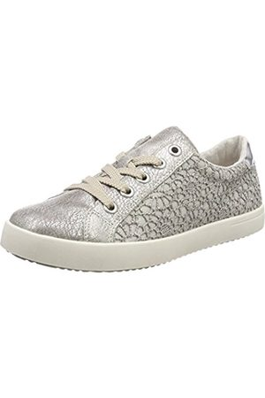 Rieker Kinder Girls' K5205 Low-Top Sneakers