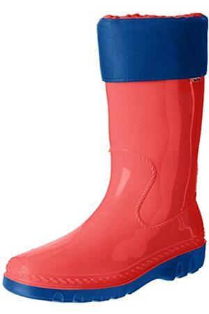 Romika Unisex Eisbär Ankle Boots