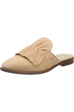 Marc O' Polo Women's Sabot 80214153702303 Loafers