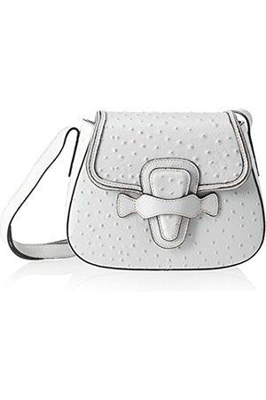 Chicca borse Women's CBS178484-173 Shoulder Bag