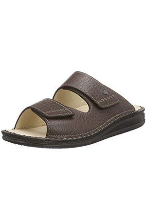Finn Riad, Unisex Adult Sandals