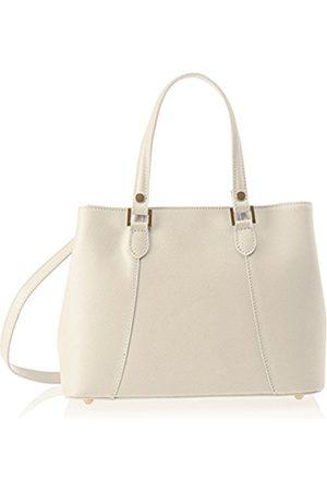 Chicca borse Women's CBS178484-290 Shoulder Bag