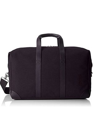 Bree Punch Casual 717, Anthra/bla., Weekender, Unisex Adults' Backpack, Grau (Anthra.)