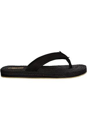 Icepeak Women's Farkku Slippers