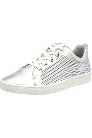 Richter Kinderschuhe Girls' Rimmel Trainers