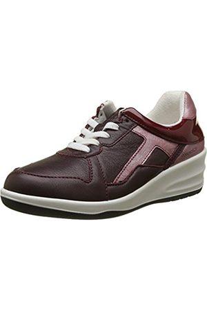 TBS Women's Denerys Multisport Indoor Shoes