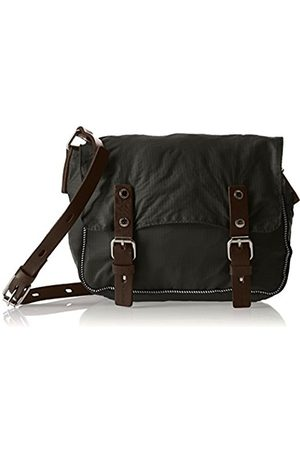 Paquetage Womens Df Messenger Bag Size: One Size