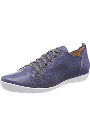 Think! Women's Anni_282055 Brogues
