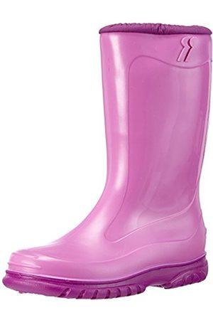 Romika Jupiter Boots Unisex Kids