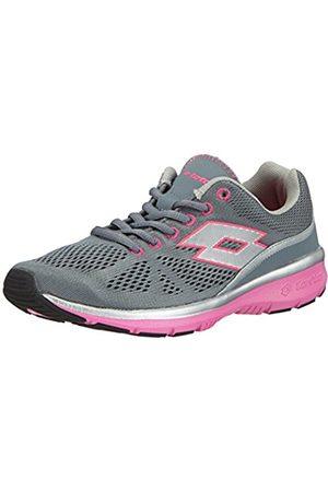 Lotto Sport Ariane III W, Women's Training Shoes