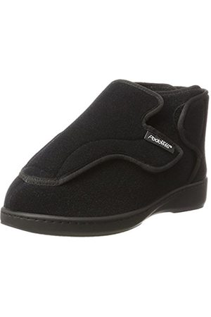 PodoWell Unisex Adults' Altitude Hi-Top Slippers