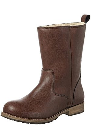 Pick A Best Cheap Online Cheap Sale Low Shipping Womens Vav-Marie Slouch Boots Apple of Eden Cost Sale Online 3HO1bHXnb