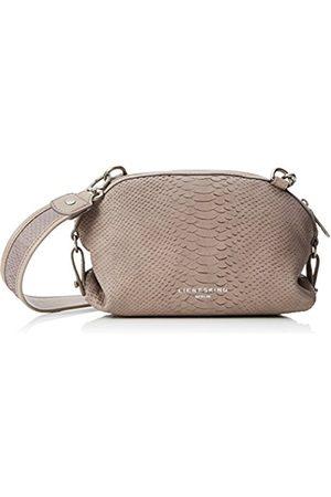 liebeskind Womens Tuscon Hcpyth Shoulder Bag ( Koi )