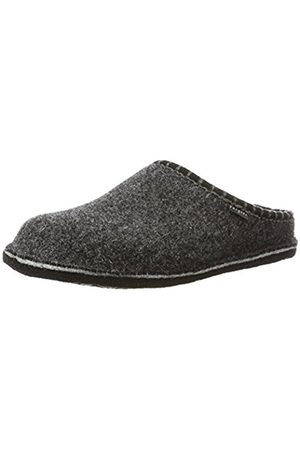 Fargeot Unisex Adults' Caloufolk Open Back Slippers