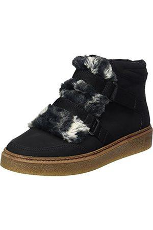 Jenny Women's Maine-STF Boots