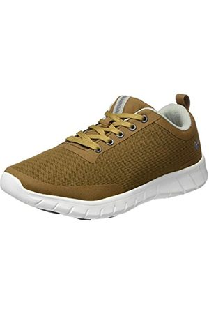 Suecos® Alma, Unisex Adults' Sneakers