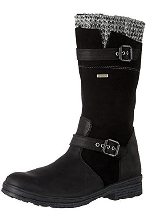 Däumling Women's Alia Boots