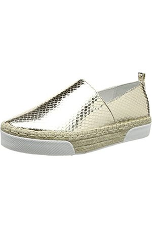 CAFèNOIR Women's EM Unlined Slippers Size: 7