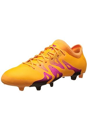 adidas Men's X 15.2 FG/AG Football Boots, / /