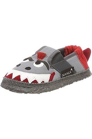 Nanga Kids' Hai Slippers