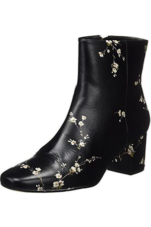 Martinelli Women's Eria Ankle Boots