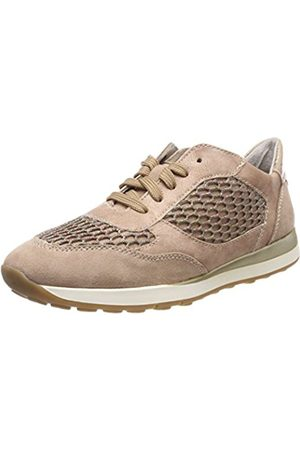 Jana Women's 23604 Low-Top Sneakers