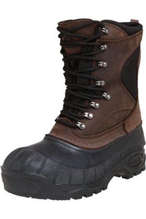 Kamik Men's Cody Snow Boots