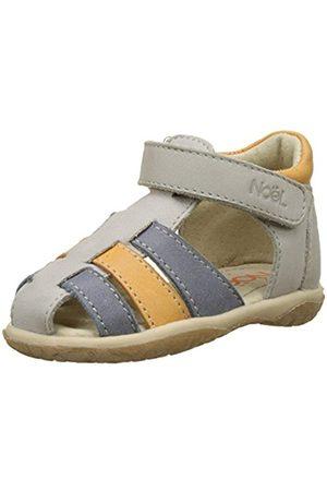 Noël Baby Boys' Mini Tin Sandals