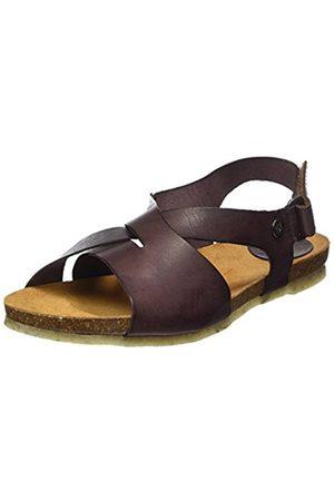 Jonny's Women's Nane Open Toe Sandals