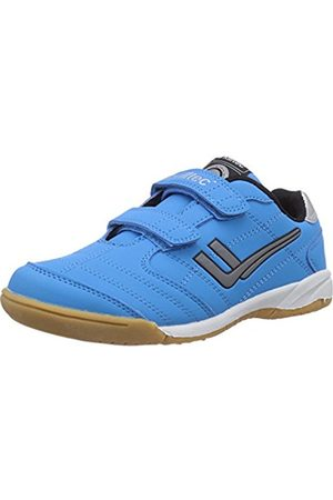 Killtec Genua Jr, Unisex Kids' Fitness Shoes