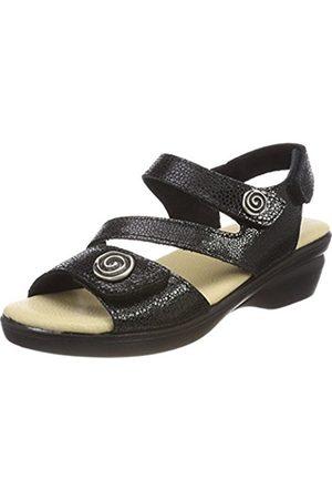 Padders Women's's Madeira Sling Back Sandals, ( 60)