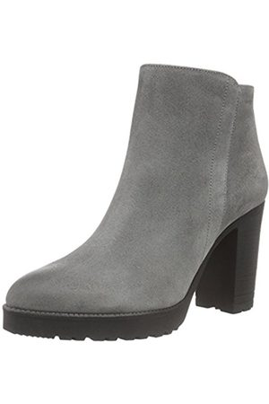 Marc Women's Alina Ankle Boots