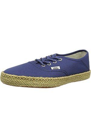 Vans Authentic ESP, Women's Low-Top Sneakers