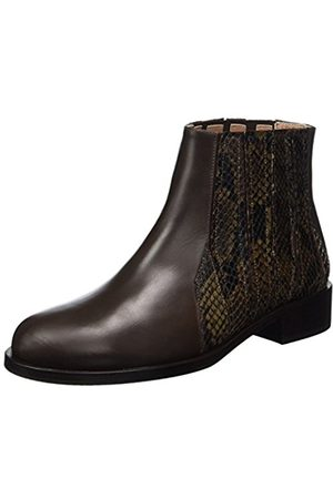 Kallisté Women's 5254.3 Boots 4 UK