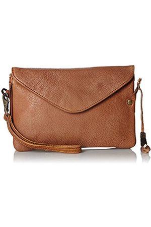 LEGEND Womens Costa_Wood Bag