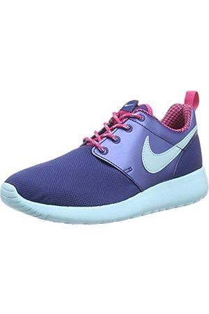 Nike Roshe One Unisex Kids Trainer ( 406) 4 Child UK