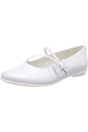 Primigi Girls' Pfr 14368 Closed Toe Ballet Flats