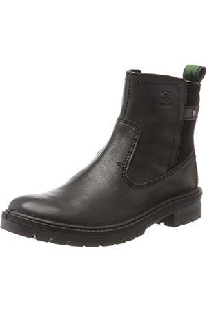 Kamik Women's Roguez Chelsea Boots